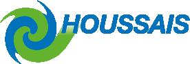 Houssais
